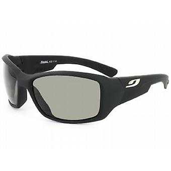 Julbo Whoops Speed Sunglasses