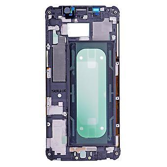 Środkowa płyta Samsung Galaxy S6 Edge Plus   iParts4u