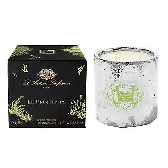 L'Artisan Parfumeur Le Printemps Scented Candle 52.9oz/1.5kg New In Box
