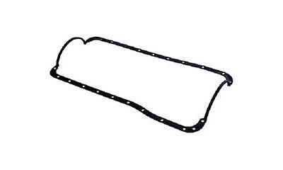 Ford Racing M6710A50 5.0L Oil Pan Gasket