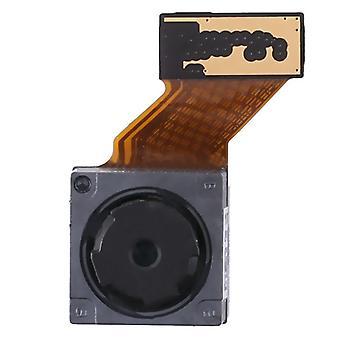 جوجل 2 XL إصلاح الكاميرا الأمامية كام فليكس استبدال بيكسل فليكس كبل جديد