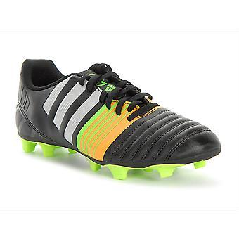 Adidas Nitrocharge 40 FG M29949 football all year men shoes