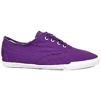 プーマ Tekkies ジャム 35192611 普遍的な夏女性靴