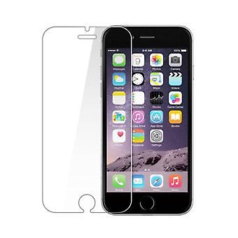 Stuff Certified® 5-Pack skärmskydd iPhone 6S härdat glas Film