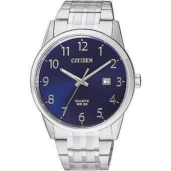 Orologio cittadino uomo BI5000-52L