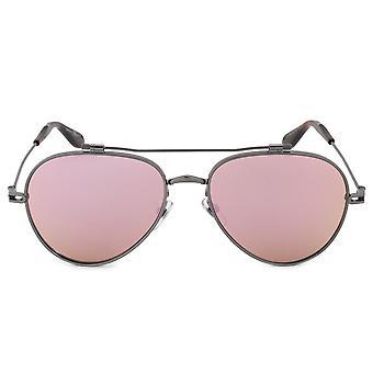 Givenchy Aviator solbriller GV7057/S G8K VQ 58