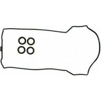 MAHLE Original VS50446 Engine Valve Cover Gasket Set