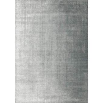 Rugs -Linie Simplicity - Silver