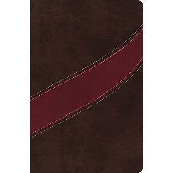NASB - the MacArthur Study Bible by John F. MacArthur - 9780718001988