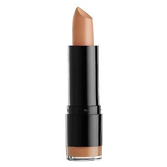 NYX Runde Lippenstift Prof. Make-up Verkauf