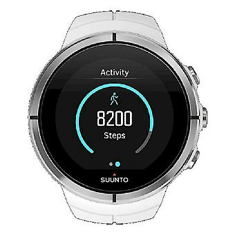 Suunto multifunction sports watch Spartan ultra white SS022661000