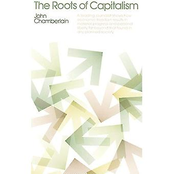 The roots of capitalism