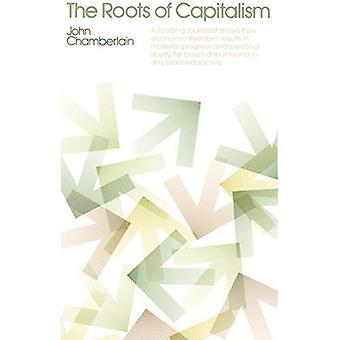 De wortels van het kapitalisme
