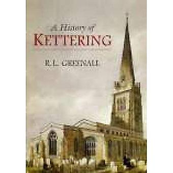 History of Kettering