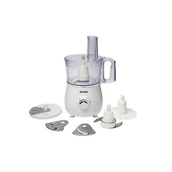Haden Chester 6 in1 Champion Küchenmaschine Mühle Shredder Chopper 2 Speed Prozessor