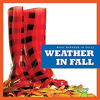 Weather in Fall (What Happens in Fall?)