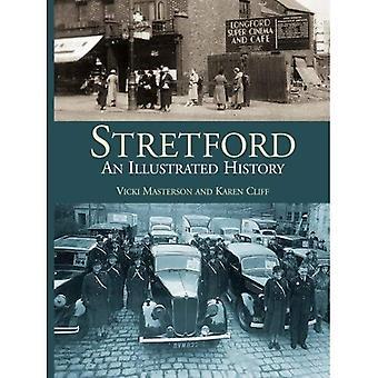 Stretford: An Illustrated History