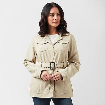 Craghoppers Women's NosiLife Lucca Jacket