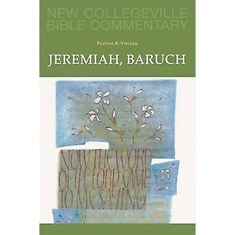 Jeremiah Baruch by Viviano & Pauline A
