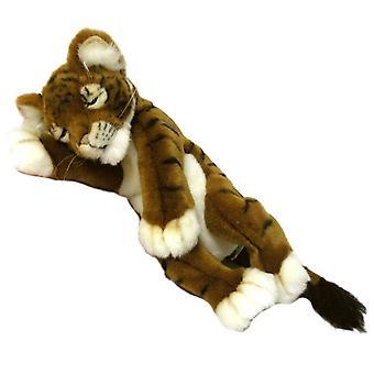 Hansa schlafen Tiger Cub (40cm H)