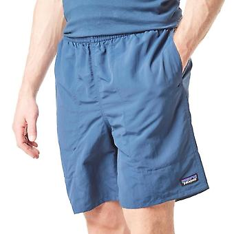 "Patagonia  Baggies 7"" Men's Shorts"