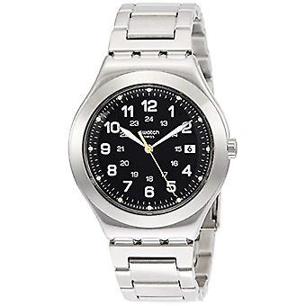 Swatch Watch Man ref. YWS439G