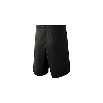 erima RIO 2.0 shorts with inner slip