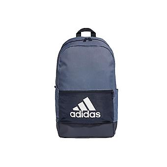 adidas Classic Bos Backpack DZ8267 Unisex backpack