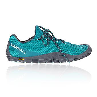 Merrell Move Glove Damen Trail Laufschuhe - AW19