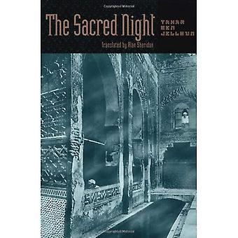 De heilige nacht