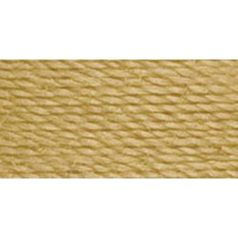 Dual Duty XP General Purpose Thread 125 Yards-Golden Tan