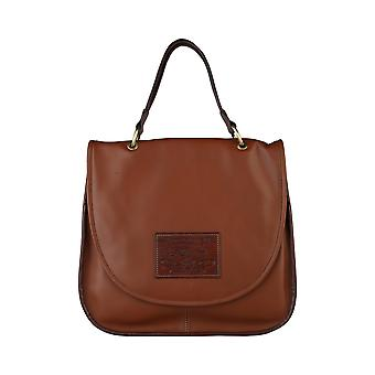 La Martina Crossbody Bag Women Brown