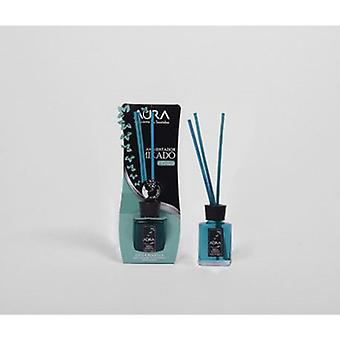 Aura Mikado Brisa Marina 30ml (Woman , Perfume , Household Fragances)