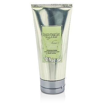 Laura Mercier Verbena Infusion Creme Body Cleanse 170ml/6oz