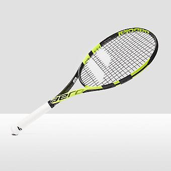 Babolat Pure Aero Team tennisracket