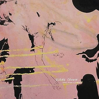 Claire Cronin - kom ned en Storm [Vinyl] USA import