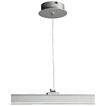Faro Bcn Kit Ceiling Steel Cable Grey (Home , Lighting , Spotlights)