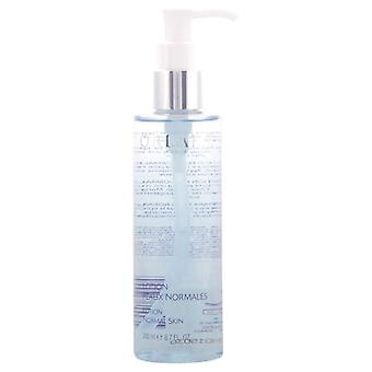 Orlane Normal hud rengörande Lotion 200 ml