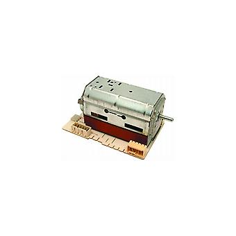 Indesit wasmachine Timer Assembly - 904238505
