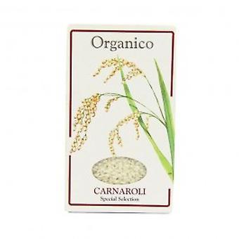 Organico - Bio Carnaroli (Risotto) Reis