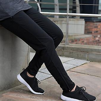 AWDis Just Cool Womens/Ladies Girlie Tapered Jogging Trousers