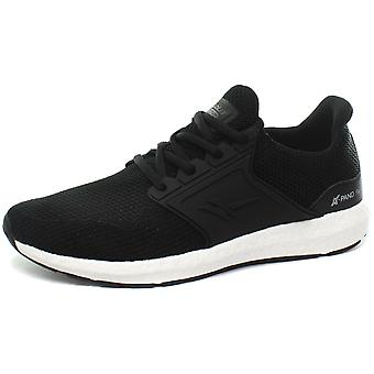 Gola Active X-Pand Fly Mens Running Shoes / Trail Shoes  AND COLOURS