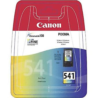 Canon Ink CL-541 Original Cyan, Magenta, Yellow 5227B005