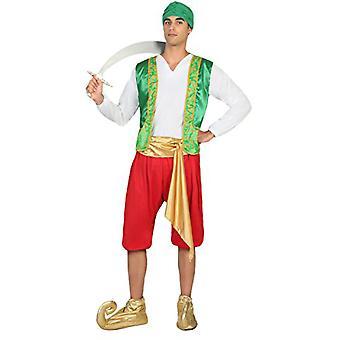 Men costumes  Arab costume for men
