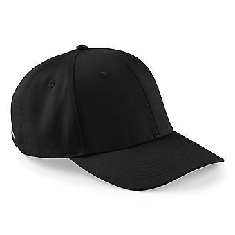Beechfield Unisex Adults Urbanwear 6 Panel Cap