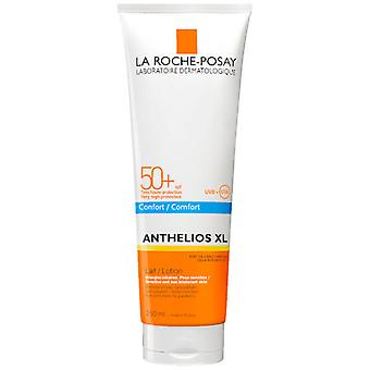 La Roche Posay Anthelios Comfort Lotion