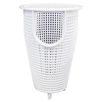 Custom 27182-199-000 Pump Basket