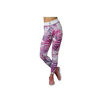 GymHero Leggins LAS-PALMAS Womens leggings