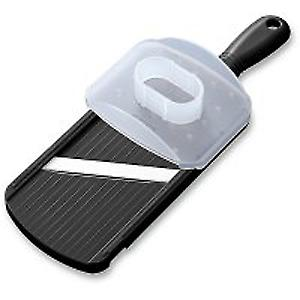 Kyocera Double Edged Handheld Slicer and Hand Guard 13000152