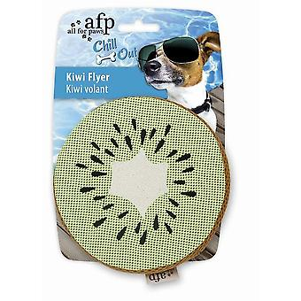 AFP Hydrating Toy Chill Out Bone L  (Dogs , Toys & Sport , Aquatic Toys)